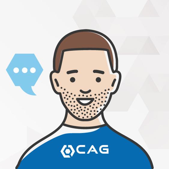 prova-avatar-2